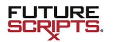 futurescriptslogo